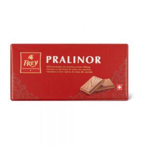 Pralinor M-Frey