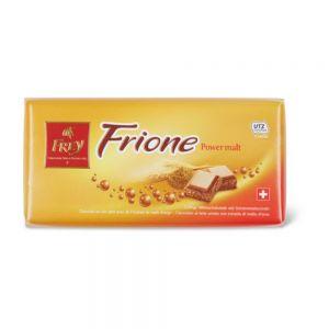 Frione Power Malt M-Frey