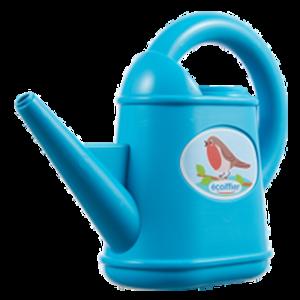 Arrosoir bleu 3,5 litres ECOIFFIER