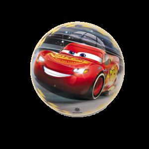 Ballon cars 23 cm bio