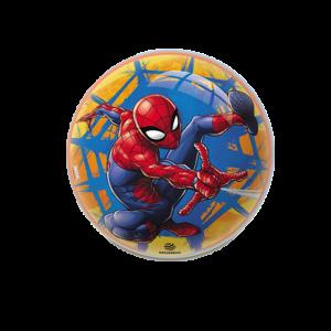Ballon spiderman 23 cm bio