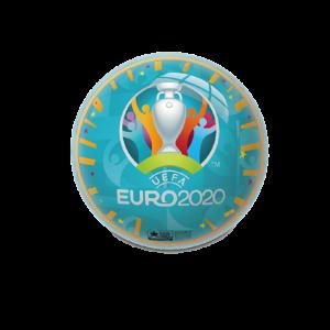 Ballon coupe d'Europe 2020