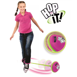 Hop It !