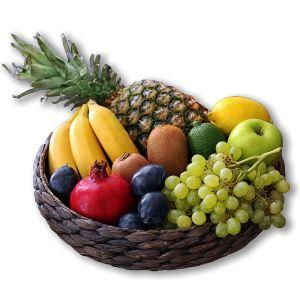 Le 100% Fruits - 5 kg