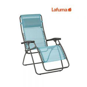 Relax RSXA Batyline lac