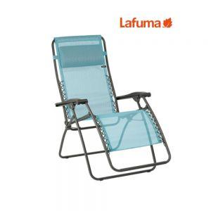 Relax Batyline lac LAFUMA